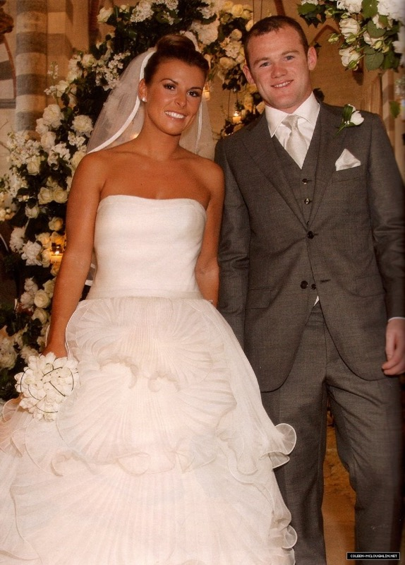ClioMakeUp-matrimoni-vip-piu-costosi-celebrity-roney-moglie