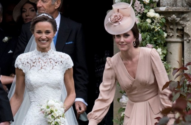 ClioMakeUp-matrimoni-vip-piu-costosi-celebrity-pippa-middleton