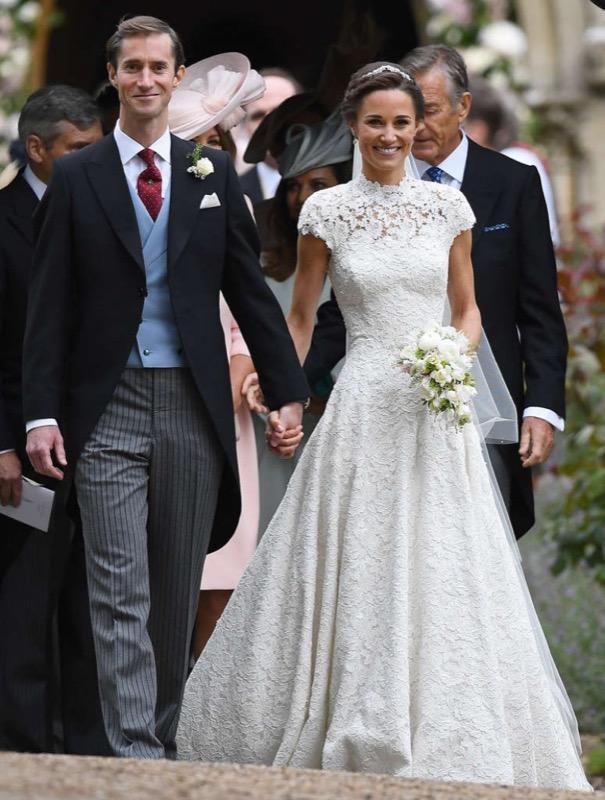 ClioMakeUp-matrimoni-vip-piu-costosi-celebrity-pippa