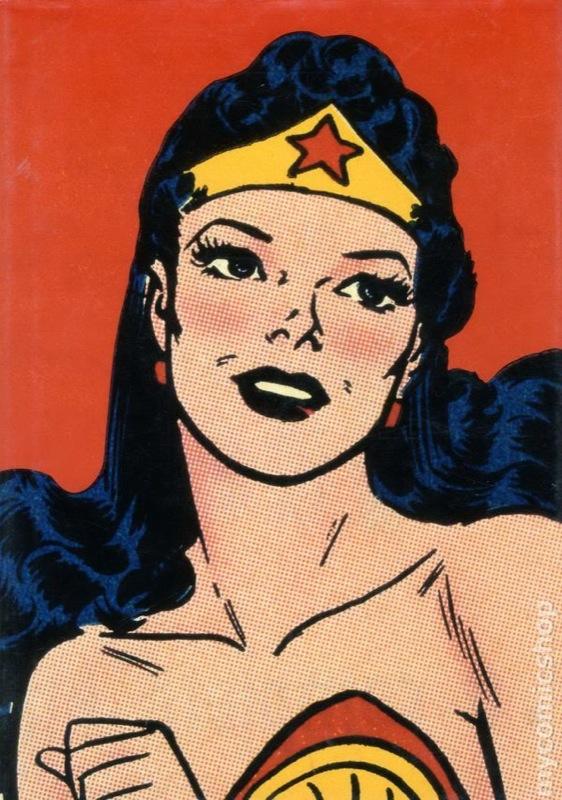 ClioMakeUp-Wonder-Woman-Maybelline-rossetti-smalti-mascara-big-shot-kit-film-swatch-teamclio-1