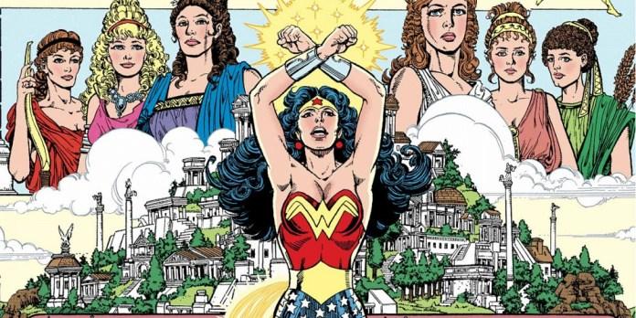 ClioMakeUp-Wonder-Woman-Maybelline-rossetti-smalti-mascara-big-shot-kit-film-swatch-teamclio-2