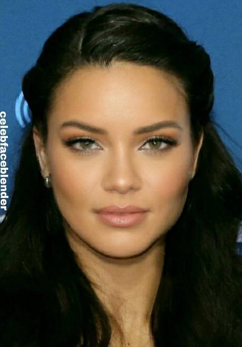 cliomakeup-celebrity-face-blender-6-adriana-lima
