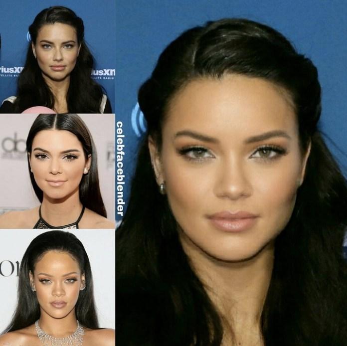cliomakeup-celebrity-face-blender-20-adriana-kendall-rihanna