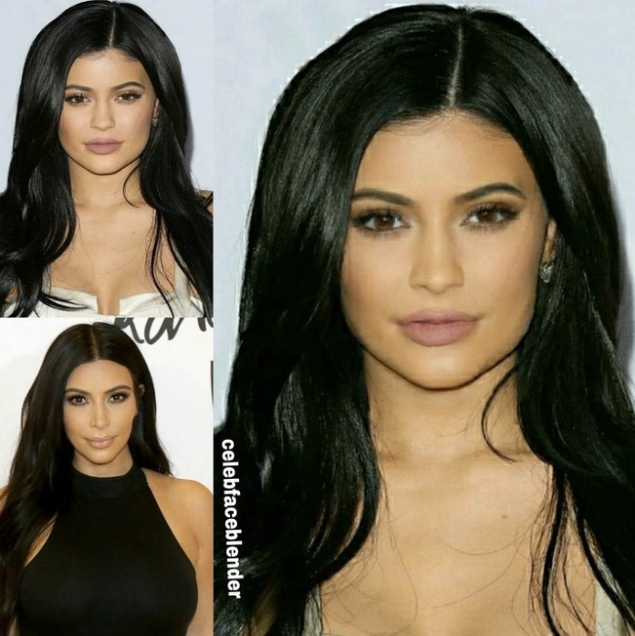 cliomakeup-celebrity-face-blender-23-kylie-jenner-kim-kardashian