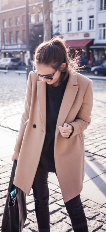 ClioMakeUp-investire-risparmiare-capi-abbigliamento-cappotto-collana-borsa-scarpe-jeans-maglietta-20