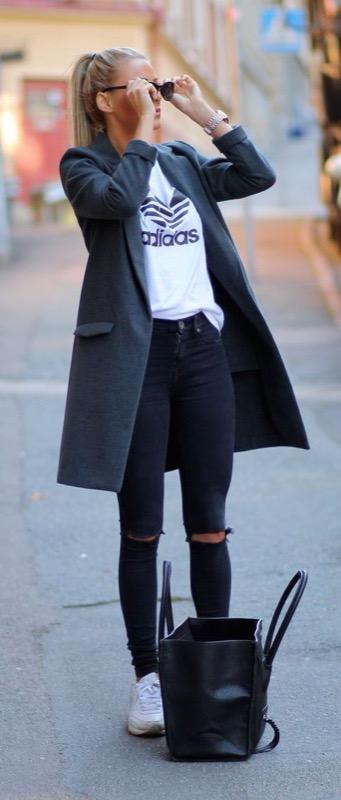 ClioMakeUp-investire-risparmiare-capi-abbigliamento-cappotto-collana-borsa-scarpe-jeans-maglietta-11
