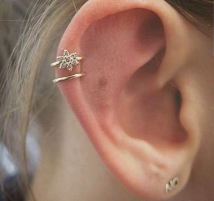 ClioMakeUp-piercing-2017-orecchie-corpo-tendenze-moda--8