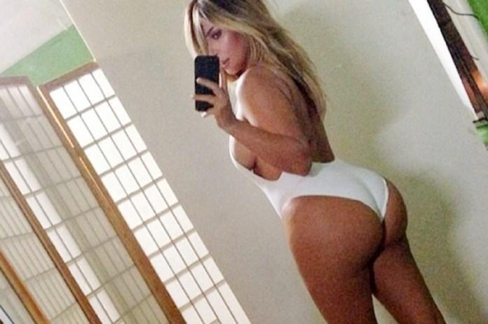 ClioMakeUp-kim-kardashian-cellulite-ashley-graham-nuda-v-magazine-10