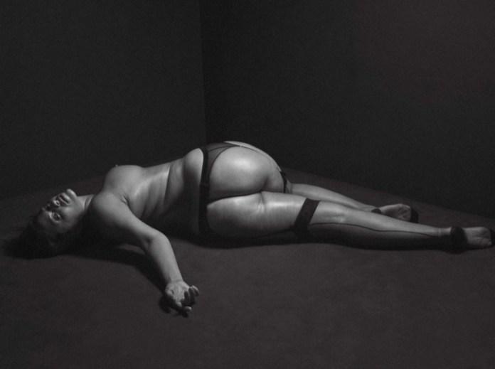 ClioMakeUp-kim-kardashian-cellulite-ashley-graham-nuda-v-magazine-22