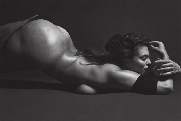 ClioMakeUp-kim-kardashian-cellulite-ashley-graham-nuda-v-magazine