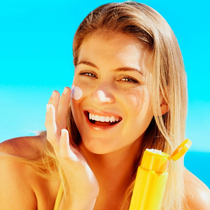 cliomakeup-sunscreen-contouring-sunkissed-skin-nonturing-1