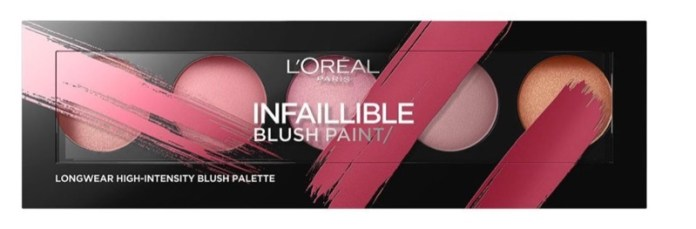 ClioMakeUp-migliori-prodotti-loreal-top-matita-rossetto-fondotinta-cushion-blush-illuminante-4