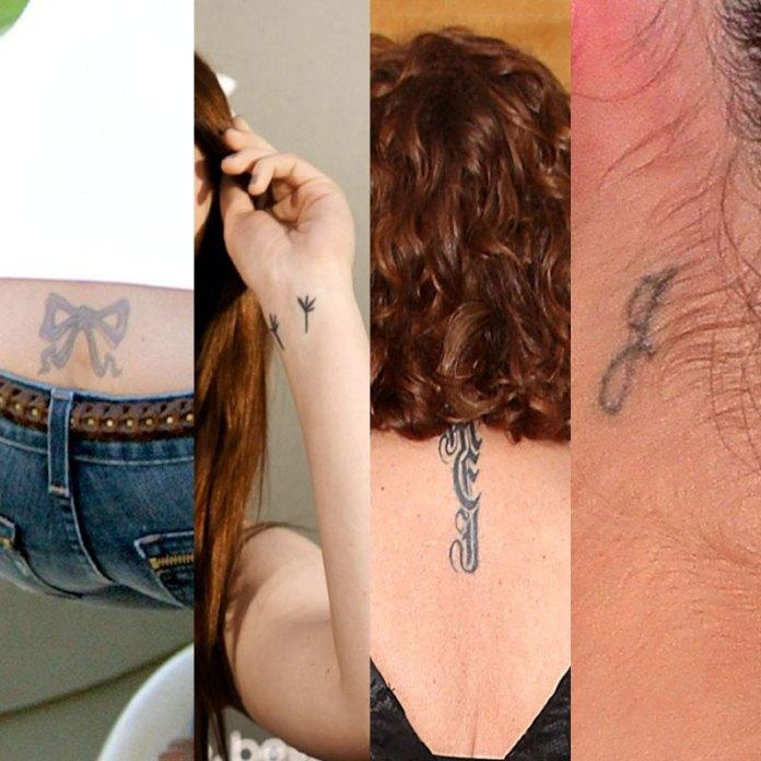 cliomakeup-tatuaggi-celebrity-1