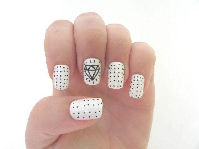 Cliomakeup-consigli-nail-art-2