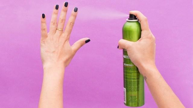 Cliomakeup-consigli-nail-art-5