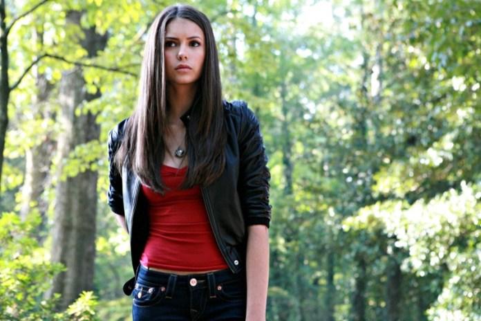 ClioMakeUp-Teen-drama-telefilm-adolescenti-the-oc-mamma-per-amica-vampire-diaries-1