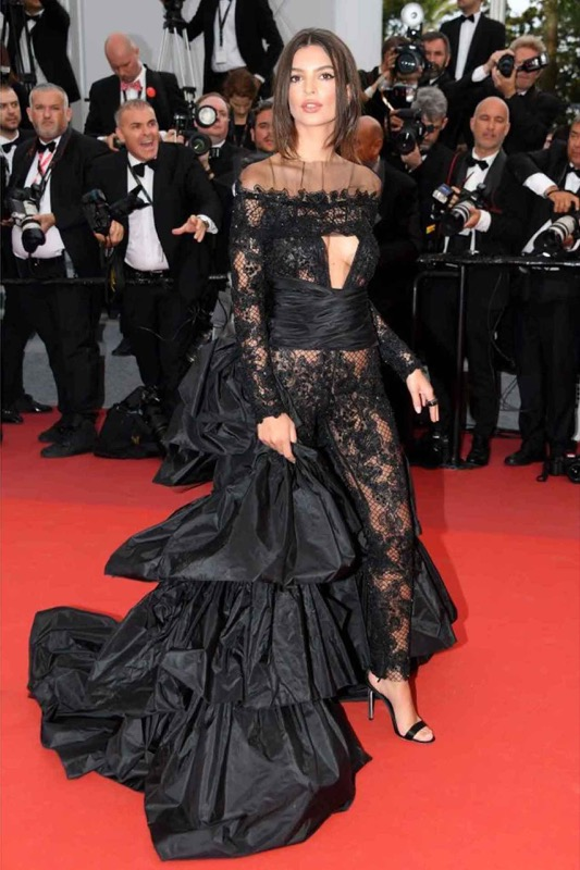 ClioMakeUp-meglio-di-cannes-2017-look-abiti-makeup-celebrity-red-carpet-24
