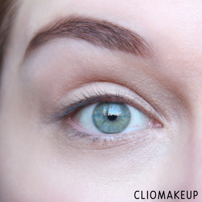 cliomakeup-recensione-illuminante-highlighting-effect-kiko-10