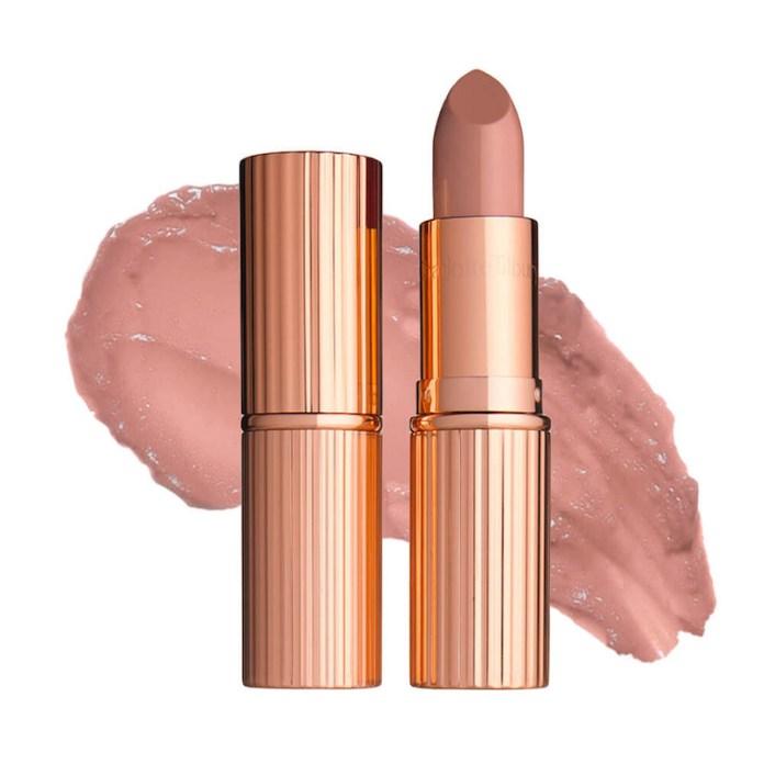 cliomakeup-rossetti-nude-come-sceglierli-22-penelope-pink
