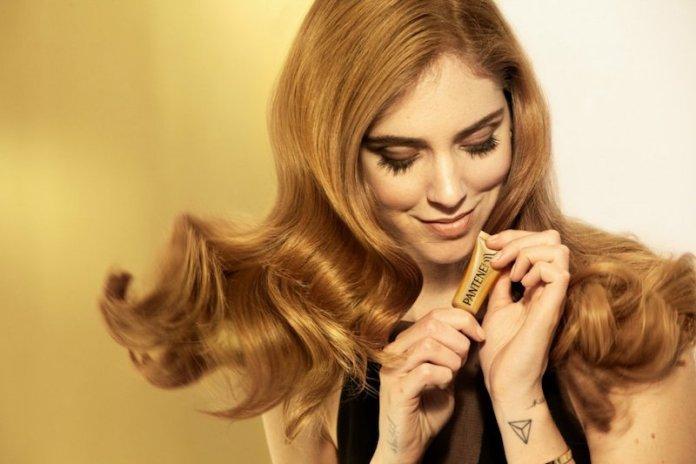 ClioMakeUp-brand-beauty-valgono-piu-pantene-chiara-ferragni