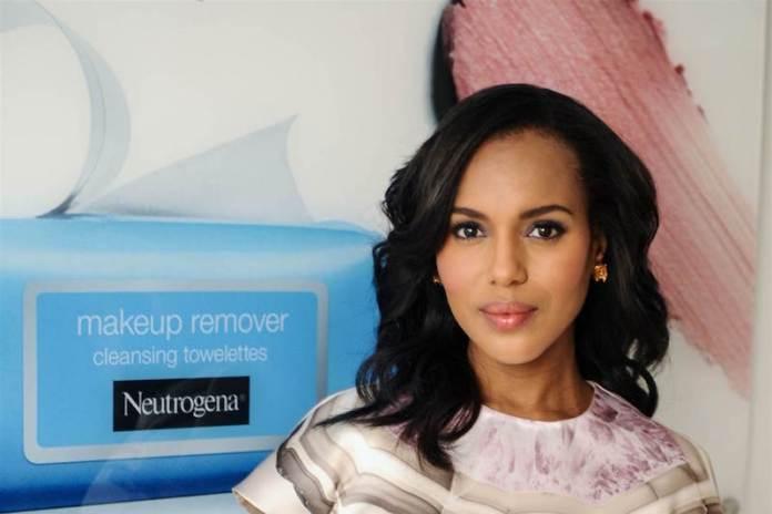 ClioMakeUp-brand-beauty-valgono-piu-neutrogena-kerry-washington