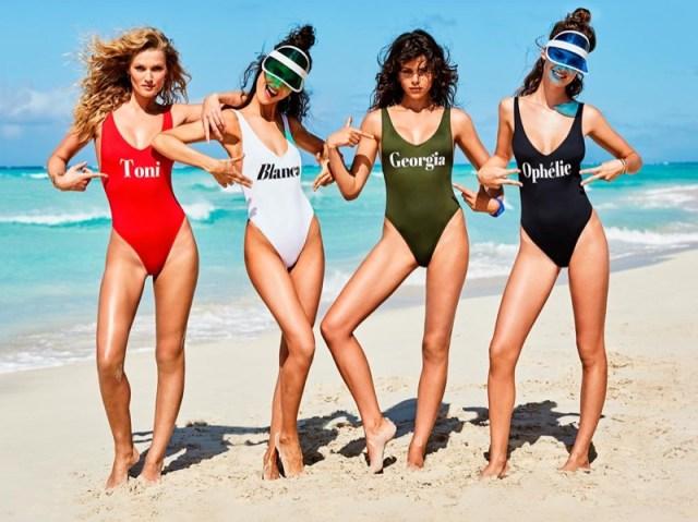 ClioMakeUp-costumi-2017-bikini-intero-moda-calzdedonia-tezenis-16