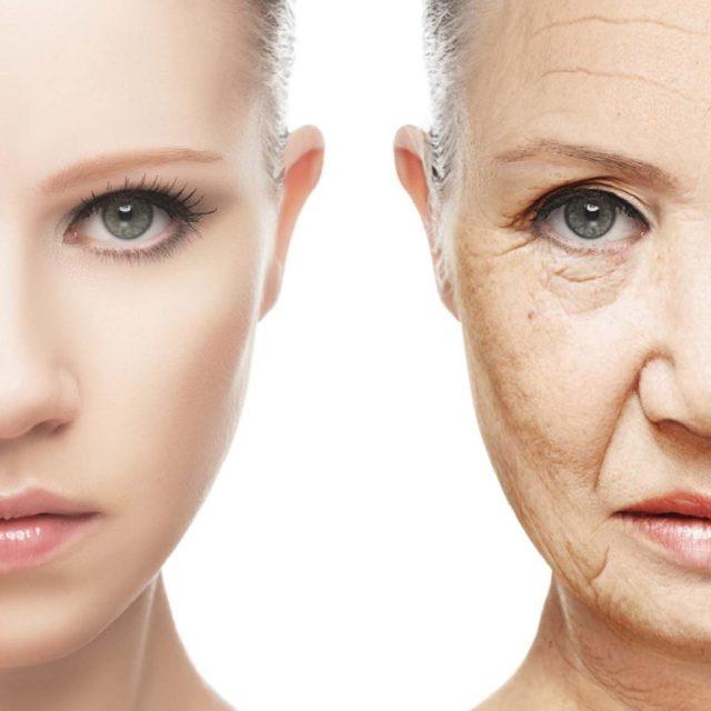 Quando Si Inizia A Invecchiare Non Vorrete Scoprire La Risposta