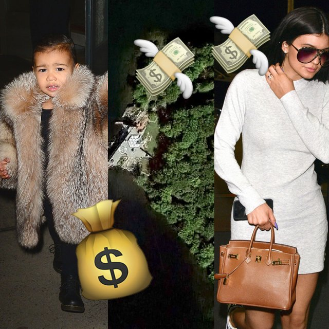 cliomakeup-regali-costosi-celebrity-1