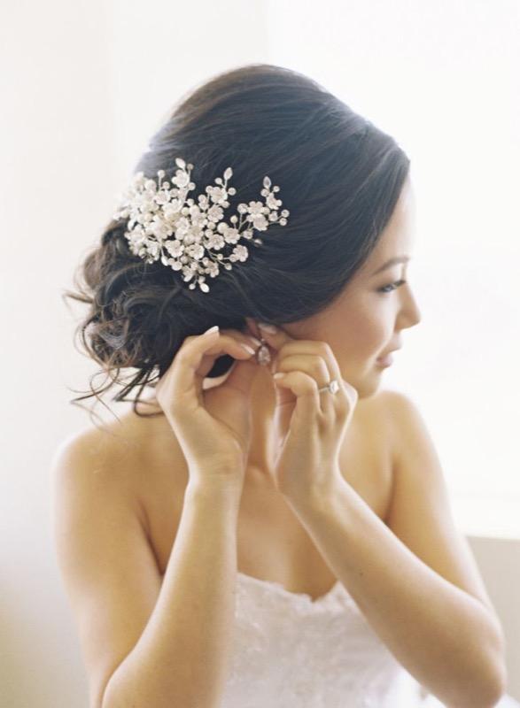 cliomakeup-guida-accessori-capelli-sposa-4