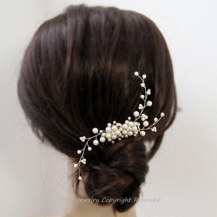cliomakeup-guida-accessori-capelli-sposa-7