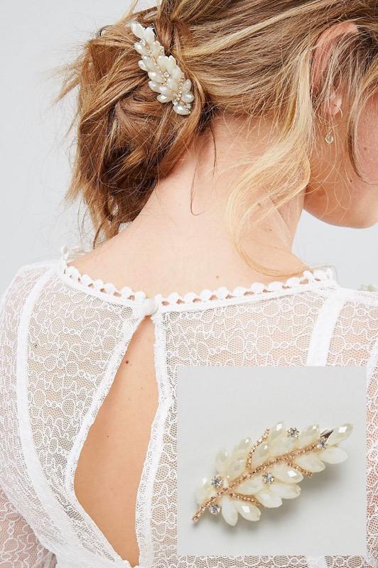 cliomakeup-guida-accessori-capelli-sposa-8
