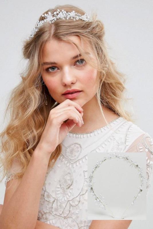 cliomakeup-guida-accessori-capelli-sposa-10