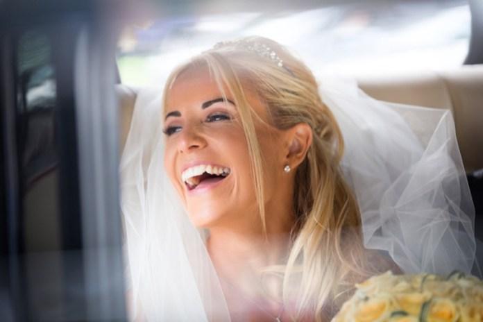 cliomakeup-guida-accessori-capelli-sposa-22