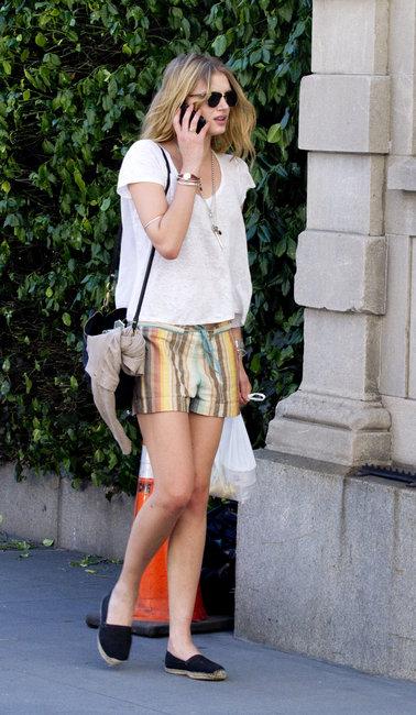 cliomakeup-come-indossare-espadrillas-8-shorts