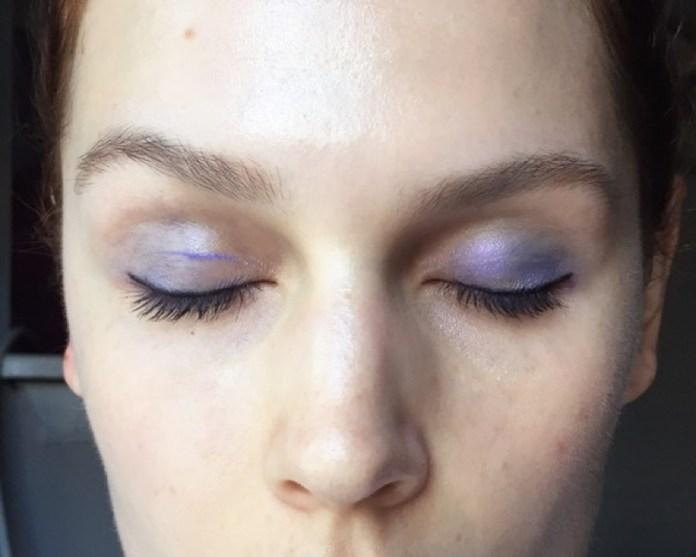 ClioMakeUp-palpebra-oleosa-trucco-rimedi-ombretto-eyeliner-mascara-primer-8