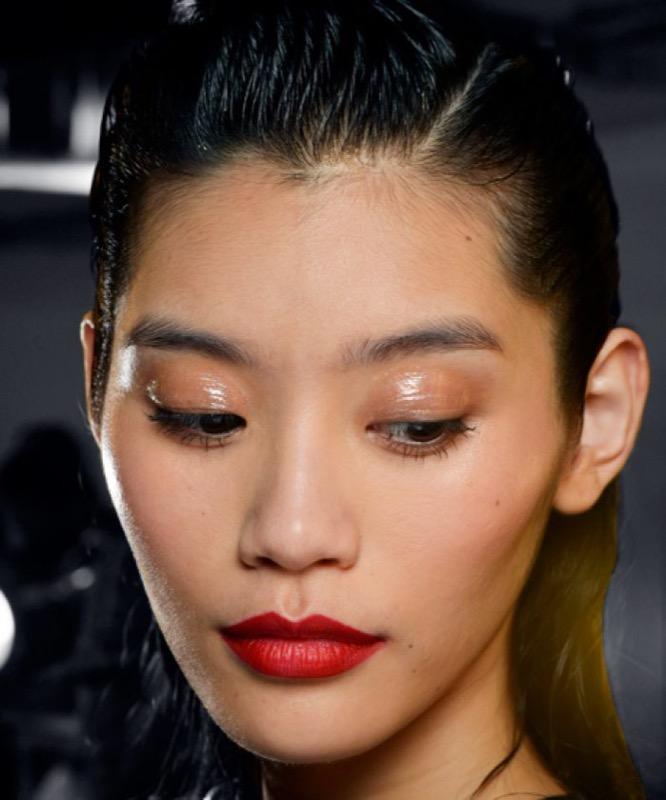 ClioMakeUp-palpebra-oleosa-trucco-rimedi-ombretto-eyeliner-mascara-primer-5