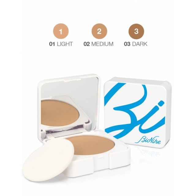 ClioMakeUp-fondotinta-solari-come-rendere-efficace-estate-sole-spf-4