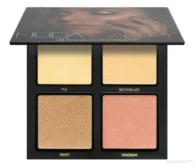 ClioMakeUp-novita-beauty-usa-2017-estate-prodotti-palette-attesi-makeup-5