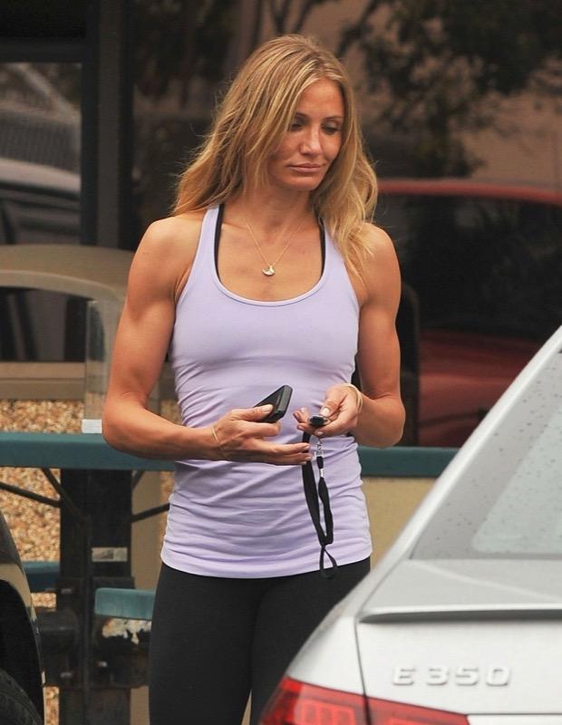 ClioMakeUp-braccia-toniche-sexy-esercizi-allenamento-14