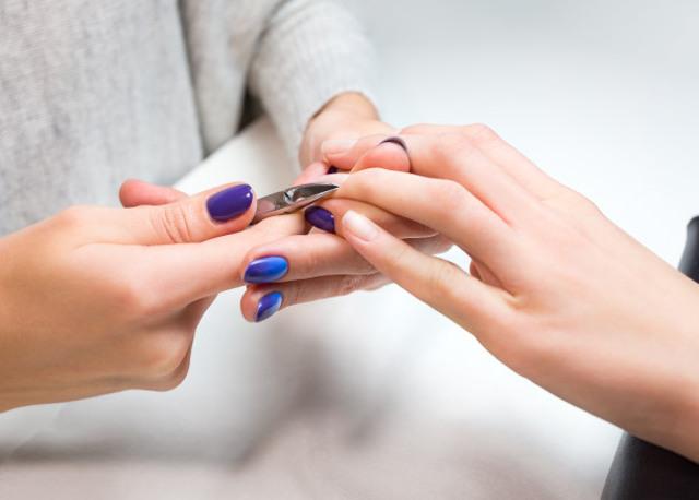 cliomakeup-cuticole-unghie-rimedi-3