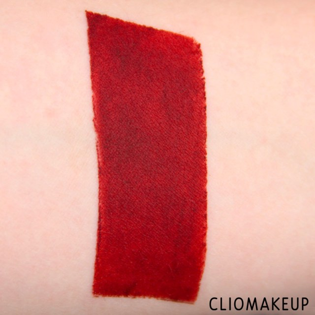 cliomakeup-recensione-ombretti-cremosi-vivid-brights-cream-color-nyx-cosmetics-8
