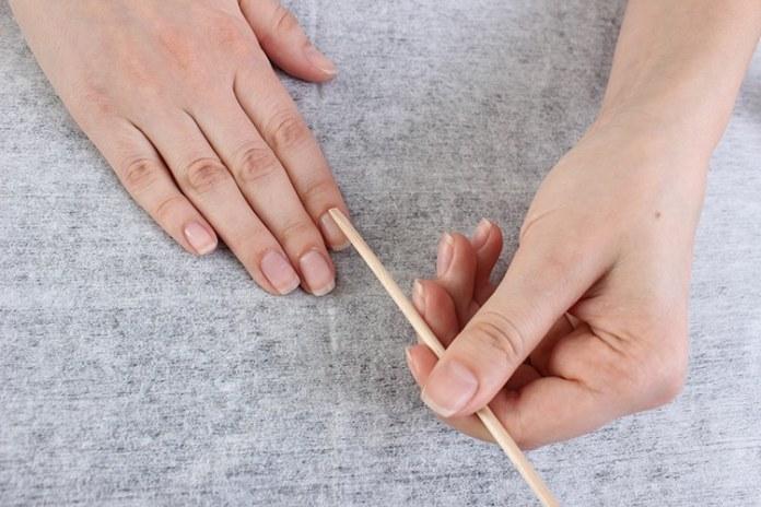 cliomakeup-cuticole-unghie-rimedi-14