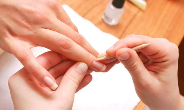 cliomakeup-cuticole-unghie-rimedi-15