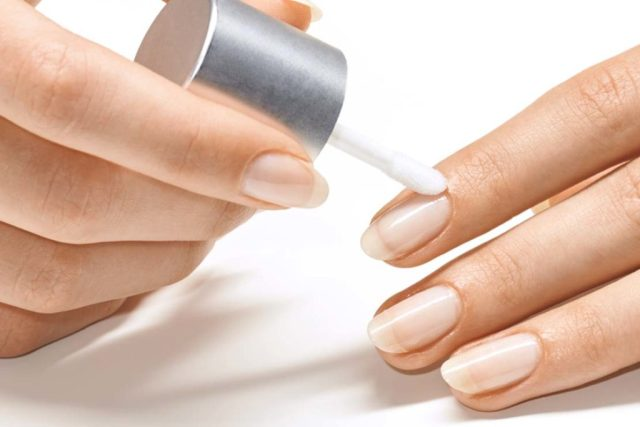 cliomakeup-cuticole-unghie-rimedi-16