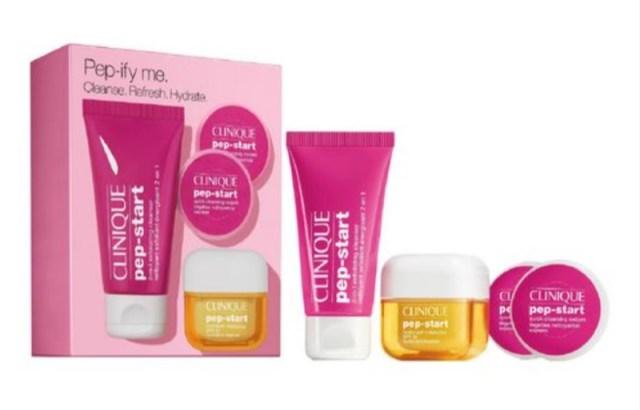 ClioMakeUp-beauty-viaggio-bagaglio-a-mano-cosmetici-prodotti-liquidi-2