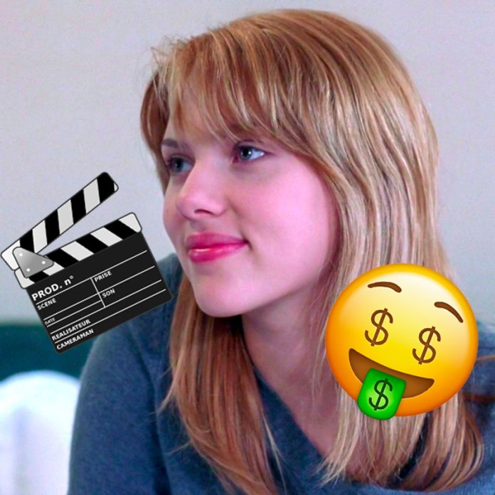 cliomakeup-film-low-budget-diventati-un-successo-1