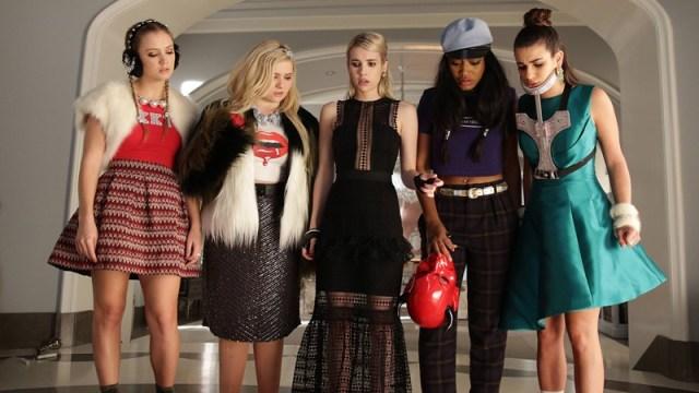 ClioMakeUp-moda-serie-tv-amate-appassionate-fashion-5