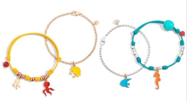 ClioMakeUp-gioielli-estate-2017-accessori-moda-braccialetti-cavigliere-collane-orecchini-choker-2