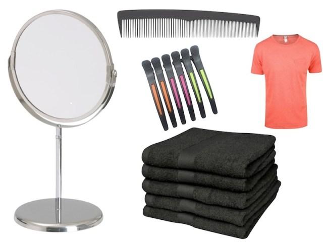 ClioMakeUp-colore-capelli-tinta-fai-da-te-casa-senza-ammoniaca-olia-garnier-kit-schiarire-scurire.001