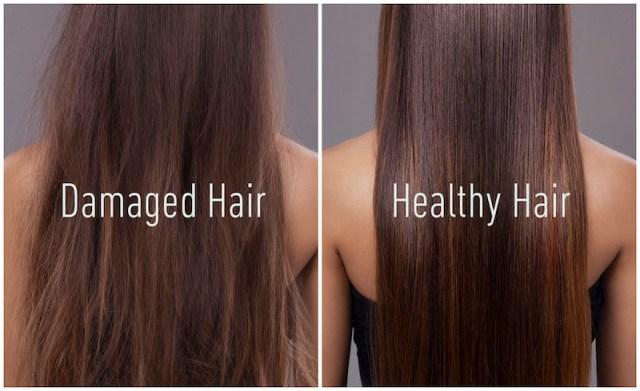 ClioMakeUp-colore-capelli-tinta-fai-da-te-casa-senza-ammoniaca-olia-garnier-schiarire-scurire-monat